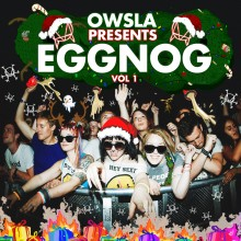 OWSLA-presents-EGGNOG-Artwork-FINAL