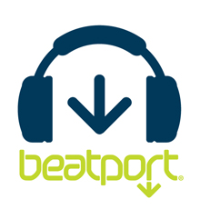 beatport_placeholder_220x230