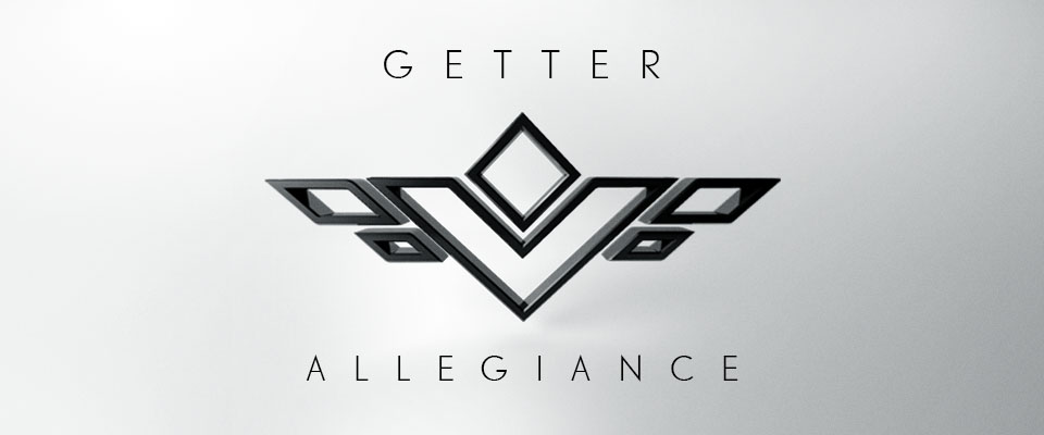 RELEASES | Getter - Allegiance EP