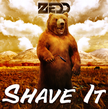 Shave_It_212x214px