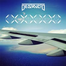 DESTRUCTO // HIGHER EP
