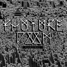 PHUTURE DOOM // NIGHTFALL EP
