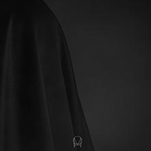ALESIA // ANDREA EP