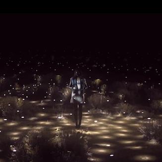 Screen Shot 2014-03-04 at 2.48.38 PM