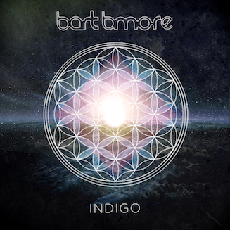 BART B MORE // INDIGO EP