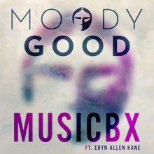 Moody+Good+MusicBx+500