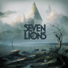 seven_lions_artwork_collapsed_final