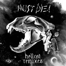 MUST DIE! (Hell Cat remix)